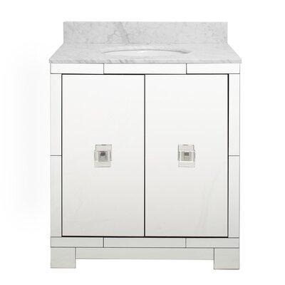 Landon 31 Single Bathroom Vanity Set