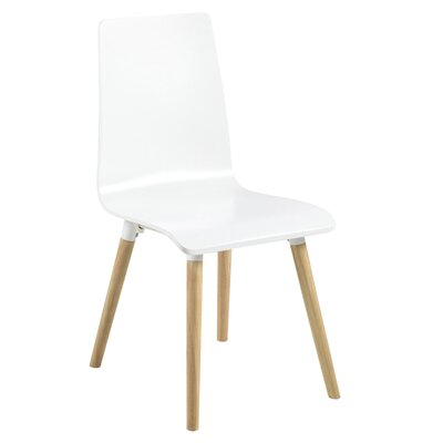 Langley Street Orella Side Chair