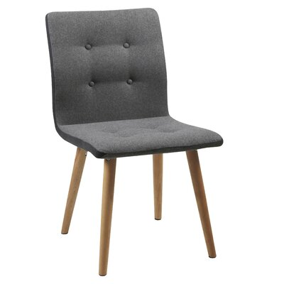 Tyler Side Chair