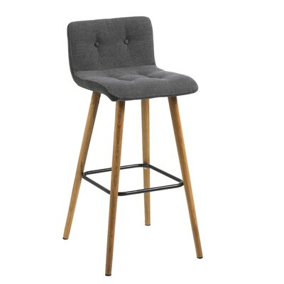 Tyler 28.5 Bar Stool