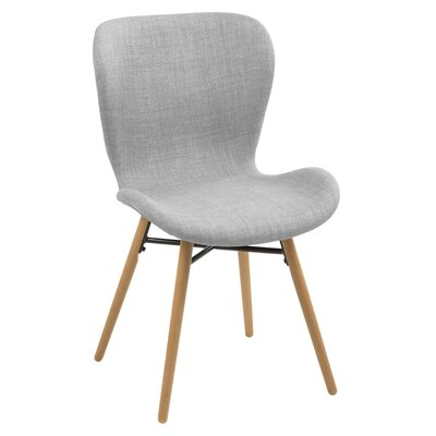 Langley Street Olinda Side Chair