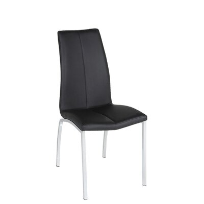 Butcombe Side Chair