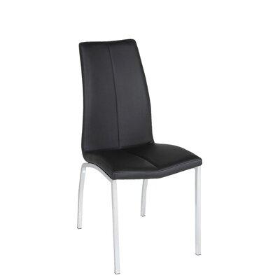 Craigwood Side Chair