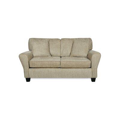 Parkville II Standard Love Seat