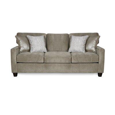 Paschall Standard Sofa