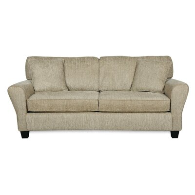 Parkville Contemporary II Standard Love Seat
