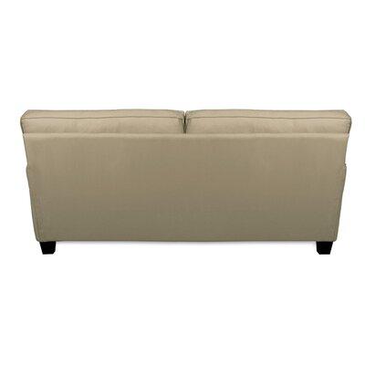 Ragland Standard Love Seat