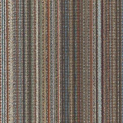 Portland 24 x 24 Carpet Tile in Smoky Martini