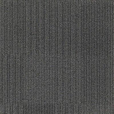 Dracut 24 x 24 Carpet Tile in Leather Jacket