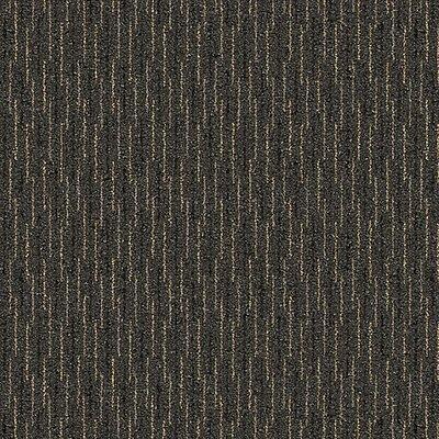 Bartlett 24 x 24 Carpet Tile in Cobalt