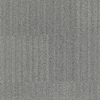 Dracut 24 x 24 Carpet Tile in Cool Hand