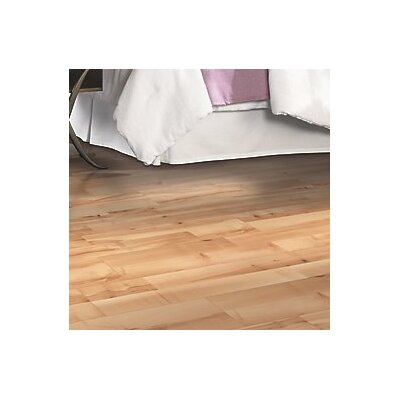 Copeland 8 x 47 x 7.87mm Maple Laminate Flooring in Natural