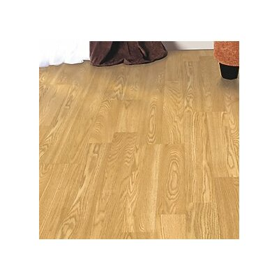 Copeland 8 x 47 x 7.87mm Oak Laminate in Golden