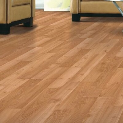 Cabrini 8 x 47 x 7mm Acacia Laminate Flooring in Blonde Acacia