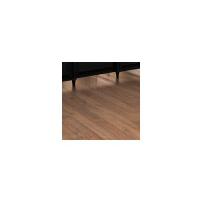 Barfield 5 x 47 x 8mm Chestnut Laminate Flooring in Gingerbread Chestnut