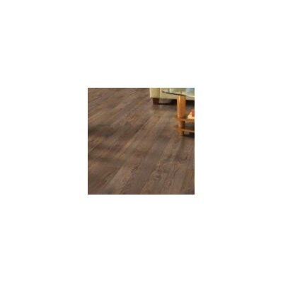 Barfield 5 x 47 x 8mm Chestnut Laminate Flooring in Toasted Chestnut