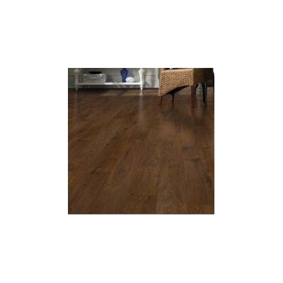 Barfield 5 x 47 x 8mm Oak Laminate Flooring in Barnwood Oak