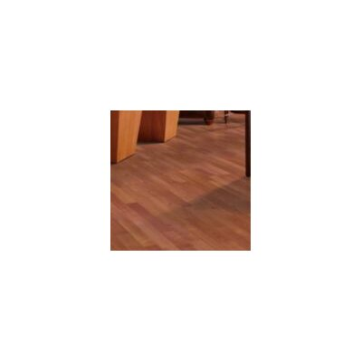 Fieldview Plus 8 x 47 x 7mm Cherry Laminate Flooring in American Cherry