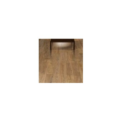 Barfield  5 x 47 x 8mm Oak Laminate Flooring in Country Natural Oak