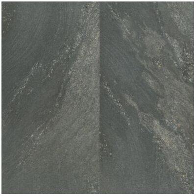 Stonify 18 x 36 x 3mm Luxury Vinyl Tile in Crag
