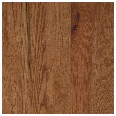 Randleton 3-1/4 Solid Oak Hardwood Flooring in Winchester
