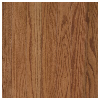 Randleton 2-1/4 Solid Oak Hardwood Flooring in Winchester