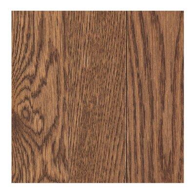 Walbrooke 2-1/4 Solid Oak Hardwood Flooring in Oxford