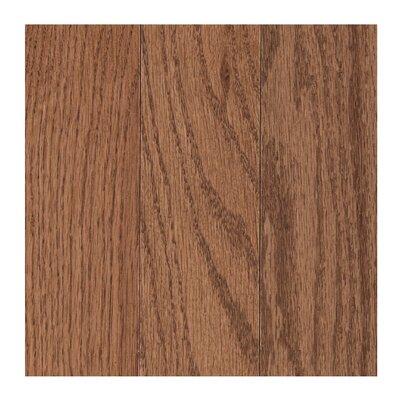 Walbrooke 2-1/4 Solid Oak Hardwood Flooring in Winchester