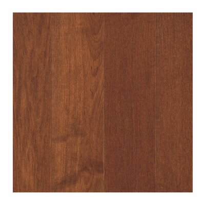 Randhurst Map SWF 5 Solid Oak Maple Hardwood Flooring in Brendyl
