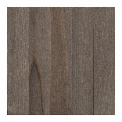 Randhurst Map SWF 3-1/4 Solid Oak Maple Hardwood Flooring in Flint