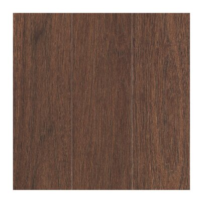 Randhurst Map SWF 3-1/4 Solid Hickory Hardwood Flooring in Sable