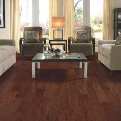 Taylors 5 Engineered Hardwood Flooring in Cherry