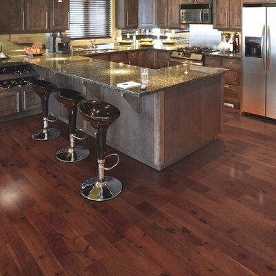 Palmerdale 5 Engineered Hardwood Flooring in Acacia Spice