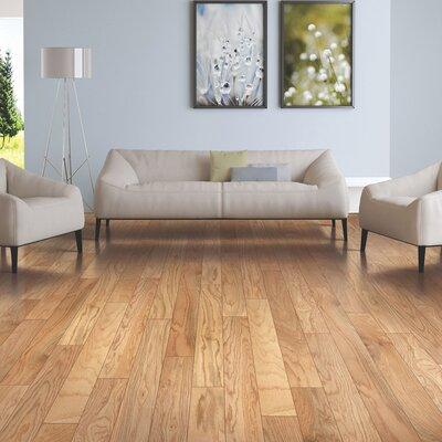 Taylors 5 Engineered Hardwood Flooring in Natural