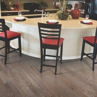 American Villa 5 Engineered Oak Hardwood Flooring in Vintage