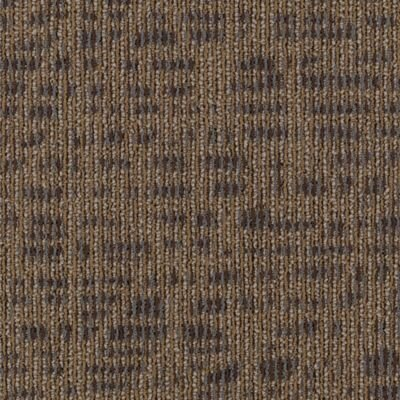 Belgrade 24 x 24 Carpet Tile in Fineine