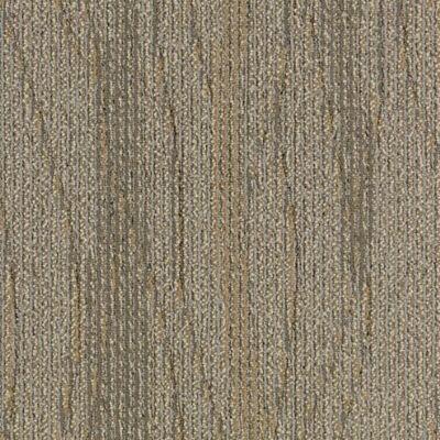 Basel 24 x 24 Carpet Tile in Seize Challenge