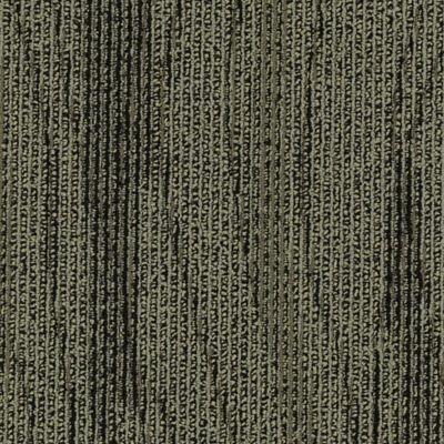 Basel 24 x 24 Carpet Tile in Rare Opportunity