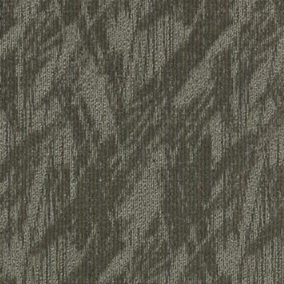 Torun 24 x 24 Carpet Tile in So Intrigued