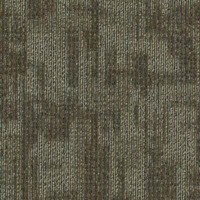 Bremen 24 x 24 Carpet Tile in Delightful Discovery