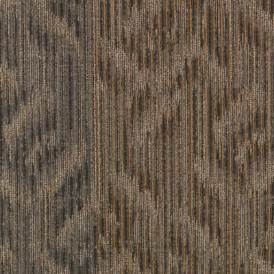 Ghent 24 x 24 Carpet Tile in Applied Brilliance