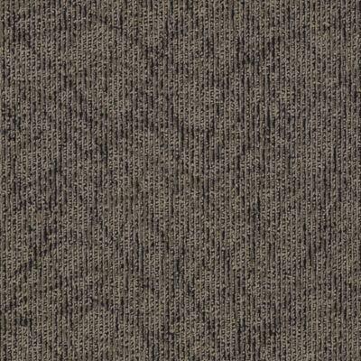 Rome 24 x 24 Carpet Tile in Fantasticook
