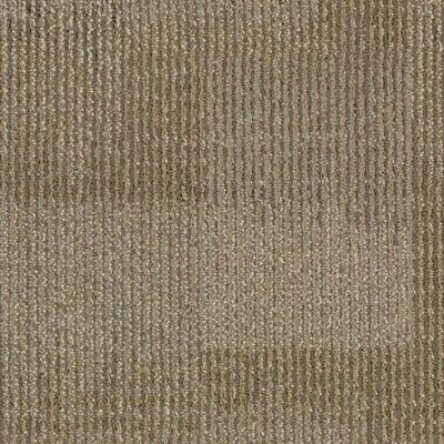 Odessa 24 x 24 Carpet Tile in Seize Challenge