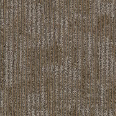 Bremen 24 x 24 Carpet Tile in Awesome Amazing