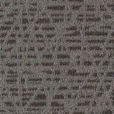 Belgrade 24 x 24 Carpet Tile in Delightful Discovery
