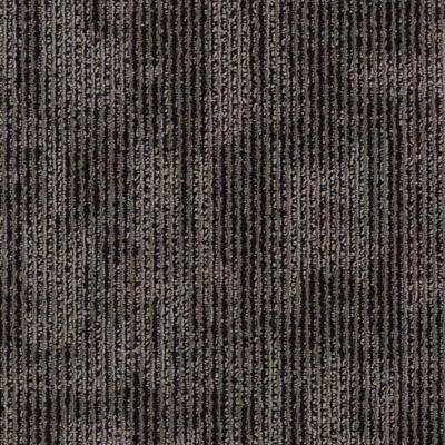 Bremen 24 x 24 Carpet Tile in Brilliantly Excellent