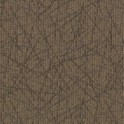 Rome 24 x 24 Carpet Tile in Statement Maker