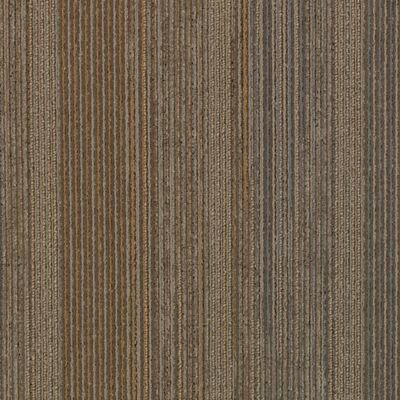 Minsk 24 x 24 Carpet Tile in Applied Brilliance