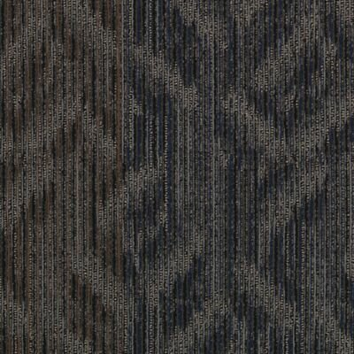 Ghent 24 x 24 Carpet Tile in Natural influence