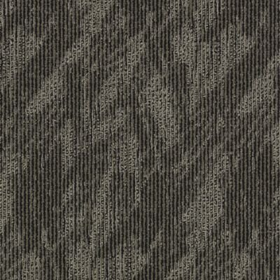 Torun 24 x 24 Carpet Tile in Fantasticook
